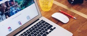 Real Estate Social Media Plan