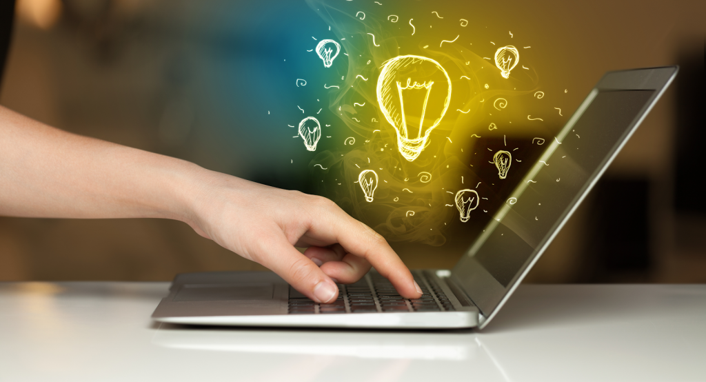 5 real estate content ideas during COVID-19